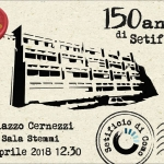 150_anni_scuola_setificio_como_invito_palazzo_cernezzi