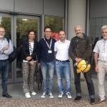 Fondazione_Setificio_corso_docenti_area_tessile_presso_Ratti_spa