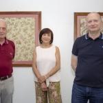 Graziano_Brenna_Presidente_Fondazione_Setificio_Flavia_Proserpio_DS_ISIS_Carcano_Roberto_Peverelli_small