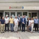 fondazione_setificio_imprese_docenti_30_giugno_2021