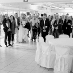 fondazione_setificio_serata_conviviale_foto_by_sergio_palazzi