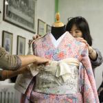 kimono1-1