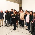 mostra_fotografica_se-ti-fotografo-il-seti_inaugurazione_foto_by_-mauro_puzzo
