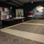 museo_seta_como
