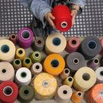 rocche_vari_colori_laboratorio_tessitura_setificio