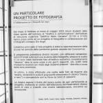 setificio_como_progetto_foto_gin_angri