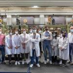 studenti_in-stage_lab_setificio