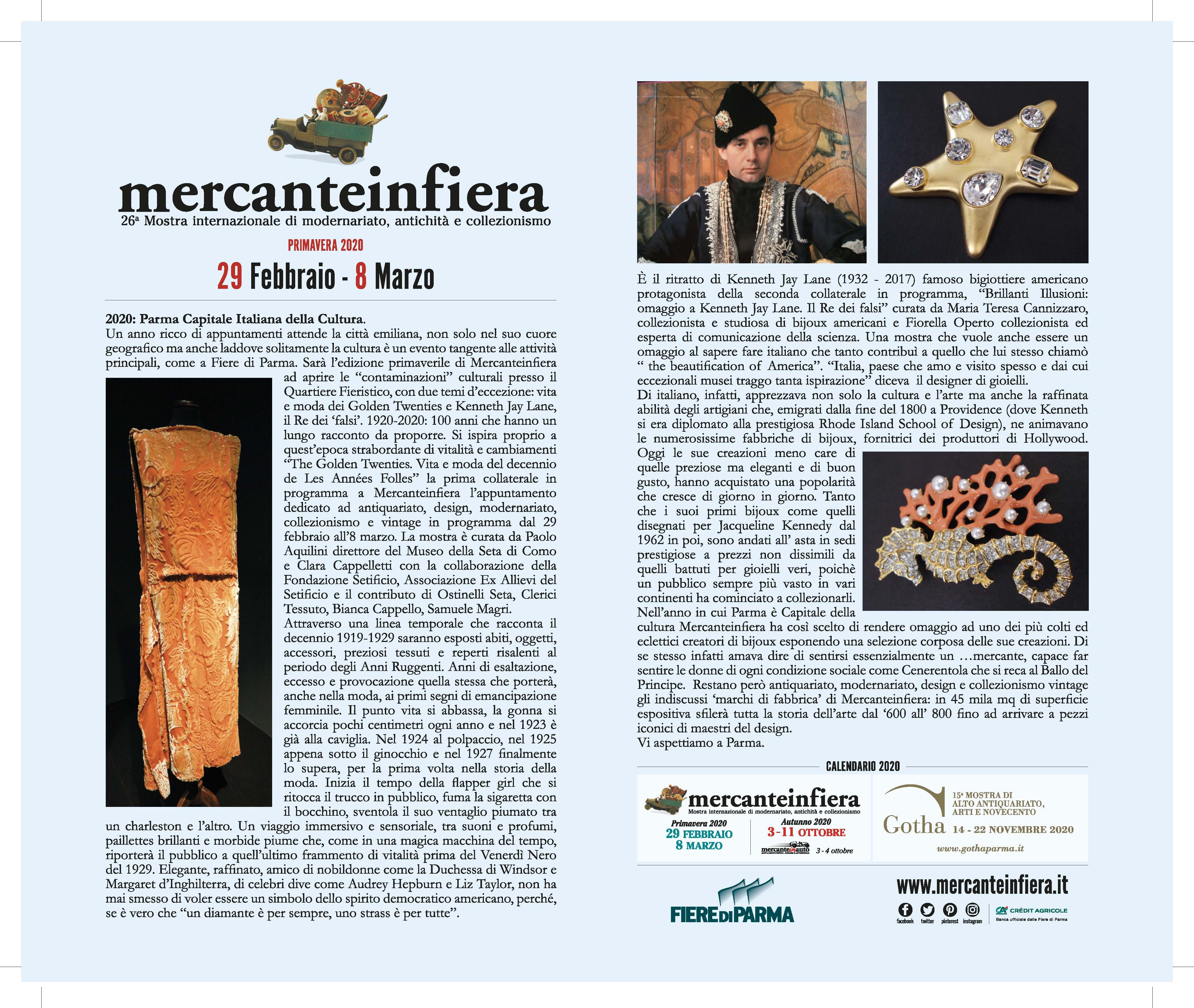 Guide-La_Repubblica-mostra_anni_venti_mercanteinfiera_2020