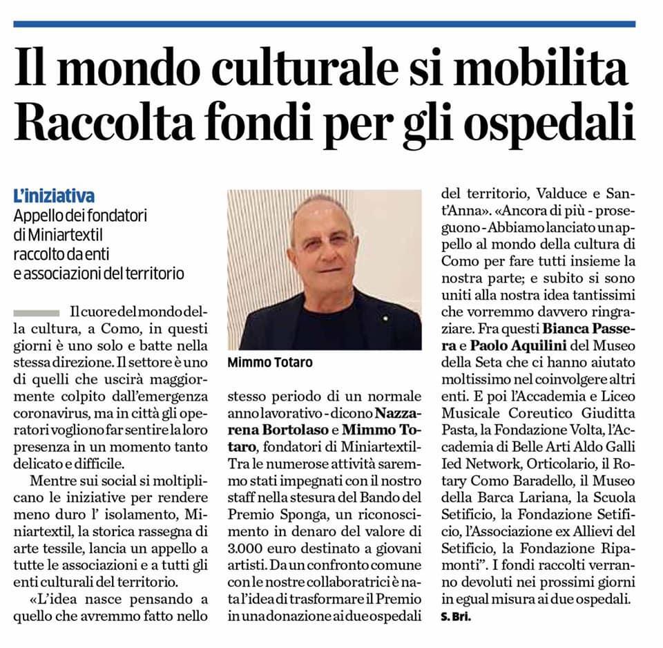 la_provincia_covid-_19_donazione_ospedali_enti_cultura_como