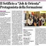 job_orienta_la_provincia_26_11_2020