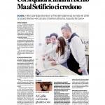 22Corsi-quadriennali-a-rischio-Ma-al-Setificio-ci-credono22-La-Provincia-di-Como