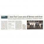22Listituto-Paolo-Carcano-punta-sullalternanza-scuola-lavoro22-Corriere-di-Como