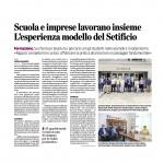 22Scuola-e-imprese-lavorano-insieme-L'esperienza-modello-del-Setificio22-La-Provincia-di-Como