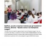 22Setificio-scuola-e-imprese-insieme-per-gli-studenti-di-Chimica-ComoZero-2