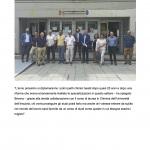 22Setificio-scuola-e-imprese-insieme-per-gli-studenti-di-Chimica-ComoZero-3
