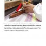 22Setificio-scuola-e-imprese-insieme-per-gli-studenti-di-Chimica-ComoZero-4