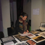 silk_reloaded_anna_della_torre_reception_mostra