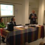 silk_reloaded_conferenza_ex_allievi_museo_seta