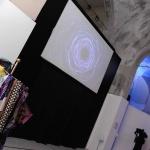 silk_reloaded_mostra_proiezione_multimediale_innovazione