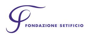 Fondazione Setificio