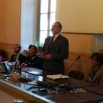 150_anni_scuola_setificio_como_cerimonia_palazzo_cernezzi_da_giornale_di_como_it