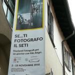 Se_ti_fotografo_il_Seti