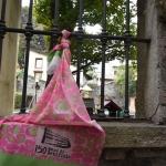 150_anni_scuola_setificio_como_passeggiata_creativa_foto_daniela_Manili_Pessina foulard