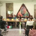 Workshop Italo-Tedesco per il percorso di alternanza scuola lavoro