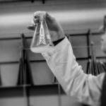 laboratorio_chimica_setificio