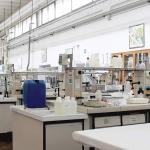 setificio_lab_chimica