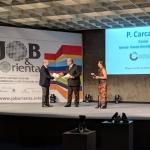 setificio_premiato_job_orienta_2018