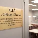 targa_aula_orsucci_fondazione_setificio