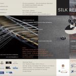 Locandina_Silk_Reloaded