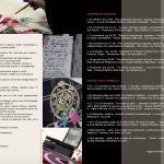 Brochure_Silk_Reloaded