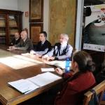 silk-reloaded-como-citta-della-moda-conferenza-stampa